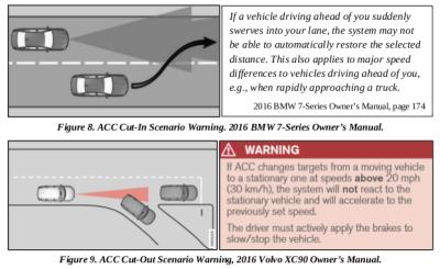 Freispruch für Tesla: Autopilot nicht Schuld an Unfall