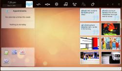 ubuntu-moblin-remix-1024x600.png