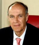 Francis Gurry