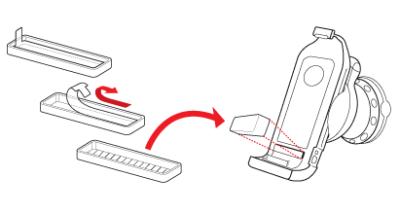 tomtom car kit iphone 4 adapter nur noch beim. Black Bedroom Furniture Sets. Home Design Ideas