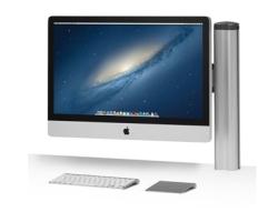 apple bringt imac mit integriertem vesa mount mac i. Black Bedroom Furniture Sets. Home Design Ideas