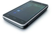 Fairphone Smartphone Android