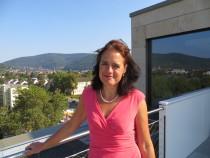 Katja Mombaur