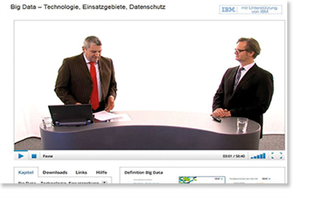 /mediadaten/imgs/88/1/1/7/0/1/3/9/Screen_webcast-5e36ff4c2a740e21.jpeg