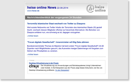 /mediadaten/imgs/88/1/1/7/0/2/0/3/Screen_newsads-9d3e4c41c48c709b.jpeg