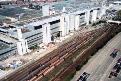 opel: investitionen in rüsselsheim - rückzug aus china | heise autos