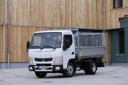 umweltbundesamt f r lastwagen maut ab 3 5 tonnen heise autos. Black Bedroom Furniture Sets. Home Design Ideas