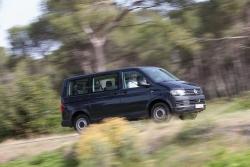 volkswagen stoppt auslieferung von diesel bullis heise autos. Black Bedroom Furniture Sets. Home Design Ideas