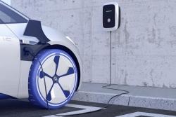 volkswagen gr ndet kostrom anbieter elli heise autos. Black Bedroom Furniture Sets. Home Design Ideas