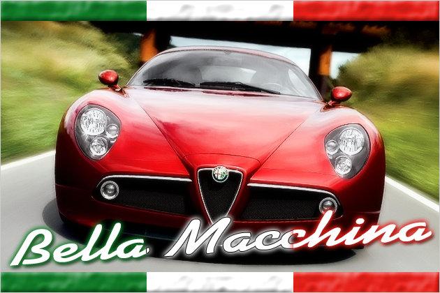 Bild 1 34 Bildergalerien Die Sch 246 Nsten Italienischen