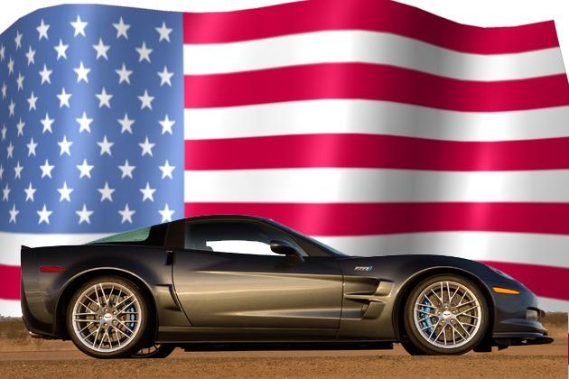Bildergebnis für autos aus USA