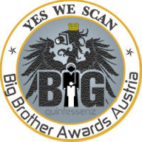 Big Brother Award Österreich