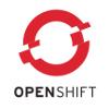 Konkurrenz für Windows Azure: OpenShift unterstützt bald .NET
