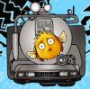 OpenBSD 5.5 freigegeben: Jahr-2038-Problem behoben