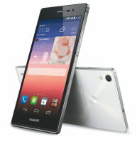 Feature des Huawei Ascend P7: Benchmark-Schummeleien