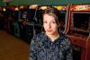 Spieleentwickler wenden sich mit offenen Brief gegen Hass