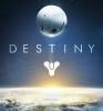 Spielekritiker zeigen Destiny die kalte Schulter