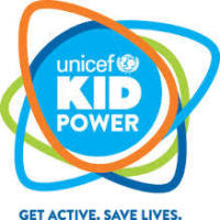 Kid Power Logo