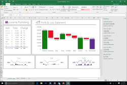 Microsoft Office: Neue Version für Windows