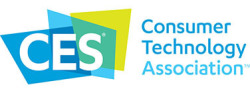 CES & Consumer Technology Association
