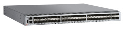 Brocade G620 Fibre Channel Switch