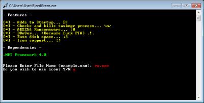 ransomware-builder-page-2-463b7fedd975b2