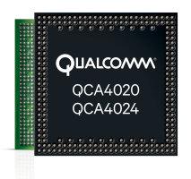 Qualcomm bringt Hardware für schnelles mobiles Internet und für IoT auf den MWC