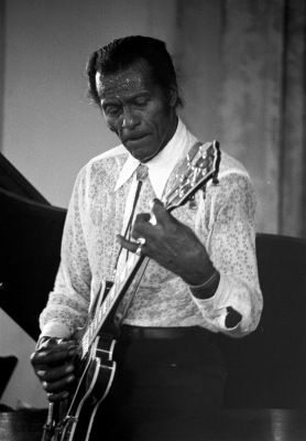 Chuck_Berry51.JPG:Roland Godefroy