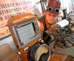 Maker Faire Bodensee