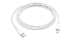 USB-C-auf-Lightning