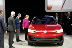 Volkswagen-Händler: Software-Update taugt nicht wirklich