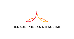 Mit einem neuen Logo wollen Renault, Nissan und Mitsubishi ihre strategische Allianz bestärken. Besonders in Sachen Elektromobilität wird man verstärkt gemeinsame Sache machen.