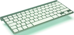 apple-keyboard.jpeg