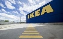 IKEA-Hacking, Bild: mastrminda, CC0 Public Domain, https://pixabay.com/de/ikea-geb%C3%A4ude-lagerhaus-m%C3%B6bel-home-1376853/
