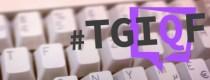 #TGIQF: Das heise-online-Quiz