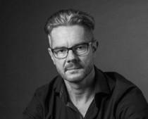 Ein Kommentar von Jürgen Schmidt