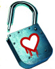 So funktioniert der Heartbleed-Exploit